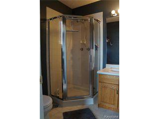 Photo 16: 43 DESJARDINS Drive in WINNIPEG: Windsor Park / Southdale / Island Lakes Residential for sale (South East Winnipeg)  : MLS®# 1414812