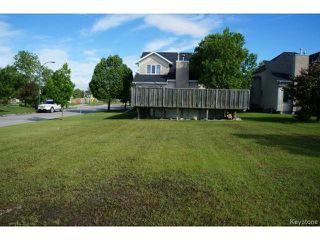 Photo 2: 43 DESJARDINS Drive in WINNIPEG: Windsor Park / Southdale / Island Lakes Residential for sale (South East Winnipeg)  : MLS®# 1414812