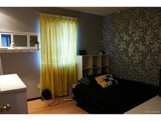 Photo 14: 43 DESJARDINS Drive in WINNIPEG: Windsor Park / Southdale / Island Lakes Residential for sale (South East Winnipeg)  : MLS®# 1414812
