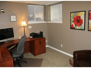 """Photo 14: 4631 217A Street in Langley: Murrayville House for sale in """"MURRAY'S CORNER"""" : MLS®# F1415865"""