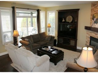 """Photo 4: 4631 217A Street in Langley: Murrayville House for sale in """"MURRAY'S CORNER"""" : MLS®# F1415865"""