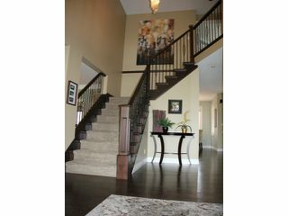 """Photo 7: 4631 217A Street in Langley: Murrayville House for sale in """"MURRAY'S CORNER"""" : MLS®# F1415865"""