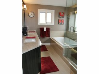 """Photo 9: 4631 217A Street in Langley: Murrayville House for sale in """"MURRAY'S CORNER"""" : MLS®# F1415865"""