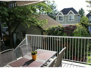 """Photo 18: 4631 217A Street in Langley: Murrayville House for sale in """"MURRAY'S CORNER"""" : MLS®# F1415865"""