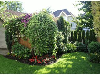 """Photo 17: 4631 217A Street in Langley: Murrayville House for sale in """"MURRAY'S CORNER"""" : MLS®# F1415865"""