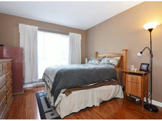 Photo 7: 206 5499 203RD Street in Langley: Langley City Condo for sale : MLS®# F1422792