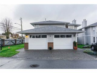 """Photo 19: 11B 46354 BROOKS Avenue in Chilliwack: Chilliwack E Young-Yale Townhouse for sale in """"ROSSHIRE MEWS"""" : MLS®# H2150274"""