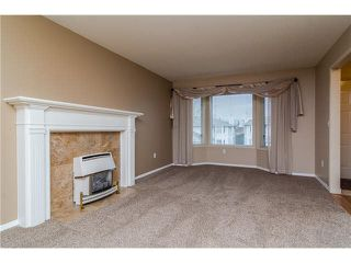 """Photo 2: 11B 46354 BROOKS Avenue in Chilliwack: Chilliwack E Young-Yale Townhouse for sale in """"ROSSHIRE MEWS"""" : MLS®# H2150274"""