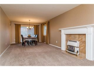"""Photo 3: 11B 46354 BROOKS Avenue in Chilliwack: Chilliwack E Young-Yale Townhouse for sale in """"ROSSHIRE MEWS"""" : MLS®# H2150274"""