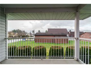 "Photo 15: 11B 46354 BROOKS Avenue in Chilliwack: Chilliwack E Young-Yale Townhouse for sale in ""ROSSHIRE MEWS"" : MLS®# H2150274"