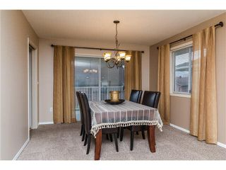 """Photo 4: 11B 46354 BROOKS Avenue in Chilliwack: Chilliwack E Young-Yale Townhouse for sale in """"ROSSHIRE MEWS"""" : MLS®# H2150274"""