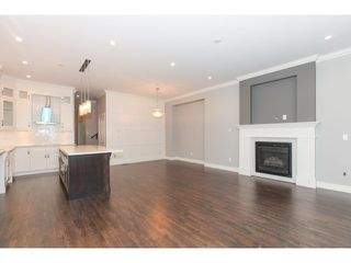 Photo 7: 5986 131ST Street in Surrey: Panorama Ridge House for sale : MLS®# F1432012