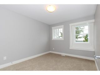 Photo 14: 5986 131ST Street in Surrey: Panorama Ridge House for sale : MLS®# F1432012