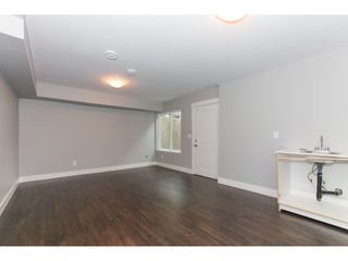 Photo 16: 5986 131ST Street in Surrey: Panorama Ridge House for sale : MLS®# F1432012