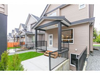 Photo 19: 5986 131ST Street in Surrey: Panorama Ridge House for sale : MLS®# F1432012