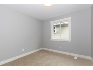 Photo 13: 5986 131ST Street in Surrey: Panorama Ridge House for sale : MLS®# F1432012