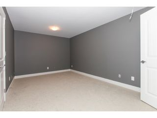 Photo 15: 5986 131ST Street in Surrey: Panorama Ridge House for sale : MLS®# F1432012