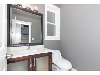 Photo 10: 5986 131ST Street in Surrey: Panorama Ridge House for sale : MLS®# F1432012