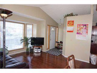 Photo 2: 7167 LAGUNA Way NE in Calgary: Monterey Park Residential Detached Single Family for sale : MLS®# C3652715