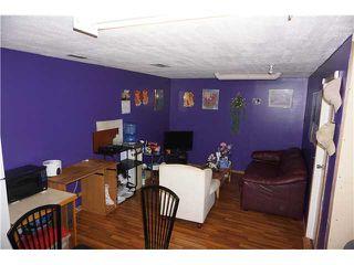 Photo 16: 7167 LAGUNA Way NE in Calgary: Monterey Park Residential Detached Single Family for sale : MLS®# C3652715