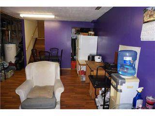 Photo 17: 7167 LAGUNA Way NE in Calgary: Monterey Park Residential Detached Single Family for sale : MLS®# C3652715