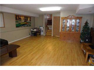 Photo 15: 7167 LAGUNA Way NE in Calgary: Monterey Park Residential Detached Single Family for sale : MLS®# C3652715