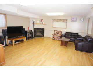 Photo 14: 7167 LAGUNA Way NE in Calgary: Monterey Park Residential Detached Single Family for sale : MLS®# C3652715
