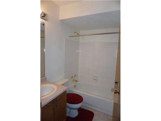 Photo 13: 7167 LAGUNA Way NE in Calgary: Monterey Park Residential Detached Single Family for sale : MLS®# C3652715