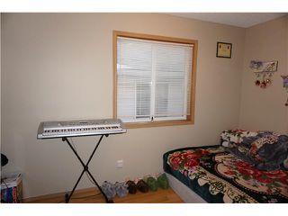 Photo 12: 7167 LAGUNA Way NE in Calgary: Monterey Park Residential Detached Single Family for sale : MLS®# C3652715