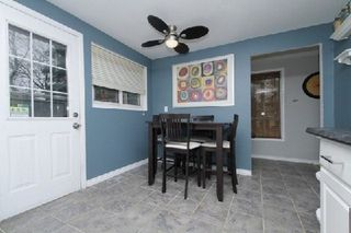 Photo 10: JUST LISTED 1214 Norman Court Oshawa