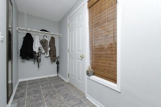 Photo 7: JUST LISTED 1214 Norman Court Oshawa