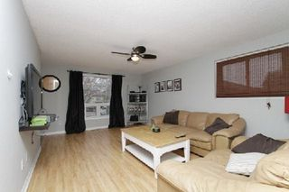 Photo 11: JUST LISTED 1214 Norman Court Oshawa