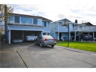 "Photo 3: 6060 GOLDSMITH Drive in Richmond: Woodwards House for sale in ""WOODWARDS"" : MLS®# V1112876"