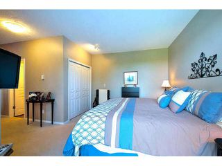 """Photo 13: 405 1745 MARTIN Drive in Surrey: Sunnyside Park Surrey Condo for sale in """"SOUTHWYND"""" (South Surrey White Rock)  : MLS®# F1436564"""