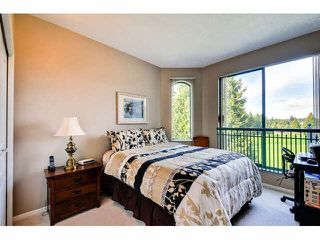 """Photo 16: 405 1745 MARTIN Drive in Surrey: Sunnyside Park Surrey Condo for sale in """"SOUTHWYND"""" (South Surrey White Rock)  : MLS®# F1436564"""