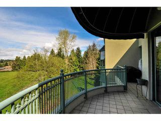 """Photo 9: 405 1745 MARTIN Drive in Surrey: Sunnyside Park Surrey Condo for sale in """"SOUTHWYND"""" (South Surrey White Rock)  : MLS®# F1436564"""