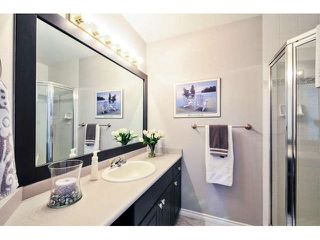 """Photo 17: 405 1745 MARTIN Drive in Surrey: Sunnyside Park Surrey Condo for sale in """"SOUTHWYND"""" (South Surrey White Rock)  : MLS®# F1436564"""