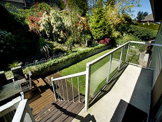"Photo 13: 5694 GREENLAND Drive in Tsawwassen: Tsawwassen East House for sale in ""The Terrace"" : MLS®# V1119939"