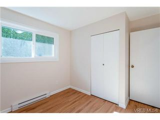 Photo 16: 2169 Mills Road in NORTH SAANICH: Si Sidney North-East Single Family Detached for sale (Sidney)  : MLS®# 350894