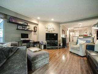 """Photo 4: 308 1274 BARCLAY Street in Vancouver: West End VW Condo for sale in """"Barclay Square"""" (Vancouver West)  : MLS®# V1123402"""