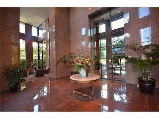 """Photo 20: 15B 1500 ALBERNI Street in Vancouver: West End VW Condo for sale in """"1500 ALBERNI"""" (Vancouver West)  : MLS®# V1128543"""