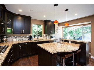 "Photo 6: 2566 167A Street in Surrey: Grandview Surrey House for sale in ""Grandview"" (South Surrey White Rock)  : MLS®# F1445176"