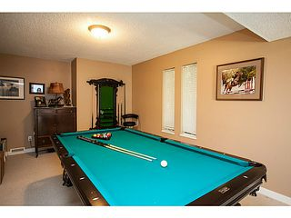 "Photo 14: 2566 167A Street in Surrey: Grandview Surrey House for sale in ""Grandview"" (South Surrey White Rock)  : MLS®# F1445176"