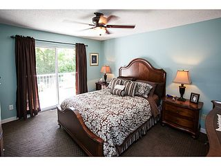 "Photo 10: 2566 167A Street in Surrey: Grandview Surrey House for sale in ""Grandview"" (South Surrey White Rock)  : MLS®# F1445176"