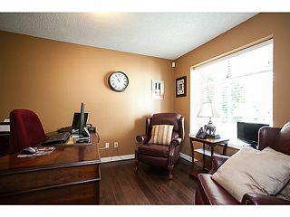 "Photo 13: 2566 167A Street in Surrey: Grandview Surrey House for sale in ""Grandview"" (South Surrey White Rock)  : MLS®# F1445176"