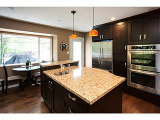 "Photo 8: 2566 167A Street in Surrey: Grandview Surrey House for sale in ""Grandview"" (South Surrey White Rock)  : MLS®# F1445176"