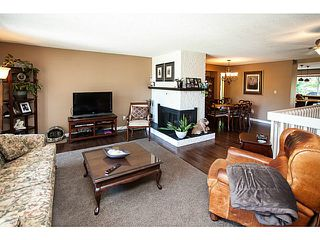 "Photo 4: 2566 167A Street in Surrey: Grandview Surrey House for sale in ""Grandview"" (South Surrey White Rock)  : MLS®# F1445176"