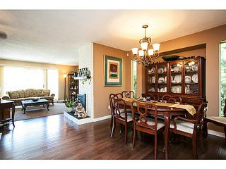 "Photo 5: 2566 167A Street in Surrey: Grandview Surrey House for sale in ""Grandview"" (South Surrey White Rock)  : MLS®# F1445176"