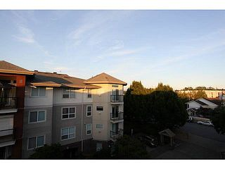 "Photo 19: 405 20239 MICHAUD Crescent in Langley: Langley City Condo for sale in ""CITY GRANDE"" : MLS®# F1445961"