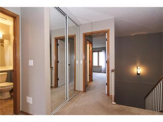 Photo 20: 124 INGLEWOOD Cove SE in Calgary: Inglewood House for sale : MLS®# C4038864